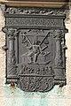 Bratislava tabula Dom sv Martina.jpg