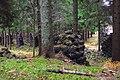 Brattfors IMG 4218.JPG