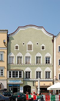 Braunau - Stadtplatz 17 II.jpg