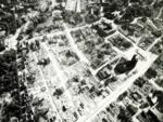 Braunschweig Hagen Mai 1945.png