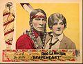 Braveheart lobby card 2.jpg