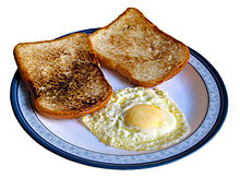 Breakfastbyasim.jpg