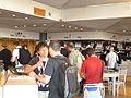 Breaks - Wikimania 2011 P1040201.JPG
