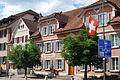 Breitenbach (Soloturno) komunuma domo 707.JPG