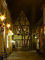 Bremen 639-40-42-fh.jpg