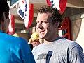 Brendan Hansen (6404092201).jpg