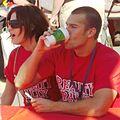 Brendon Villegas and Rachel Reilly crop.jpg