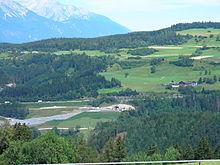Brenner basetunnel portal.JPG