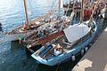 Brest2012 - Marche avec.jpg