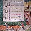 Breviario de Isabel la Católica, The British Library.jpg
