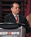 Brian Topp 2012-02-12.jpg