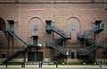 Bricks and Fire Escapes, UM, Minneapolis (14265766077).jpg