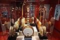 Bricktown May 2016 43 (American Banjo Museum).jpg