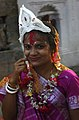 Bride in Assam.jpg