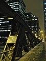 Bridge - panoramio (142).jpg