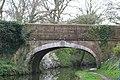 Bridge No 26 on Lancaster Canal - geograph.org.uk - 1245715.jpg