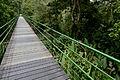 Bridge Puerto Viejo, Heredia, Costa Rica.jpg