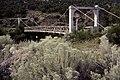 Bridge across a river in Santa Clara, California. (8bfe5b9e69104bc4861d7f513bb849cb).jpg