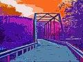Bridge in a Dream (492530748).jpg