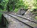 Bridges prachovice vapenny podol.jpg