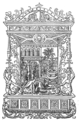 Brief History of Wood-engraving Colines Heures.png