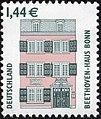 Briefmarke Beethoven-Haus.jpg