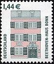 Postage stamp Beethoven-Haus.jpg