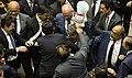 Briga-sessão-câmara-denúncia-temer-Wladimir-costa-Foto -Lula-Marques-agência-PT-16.jpg