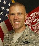 Brigadier General Kwast (cropped).jpg