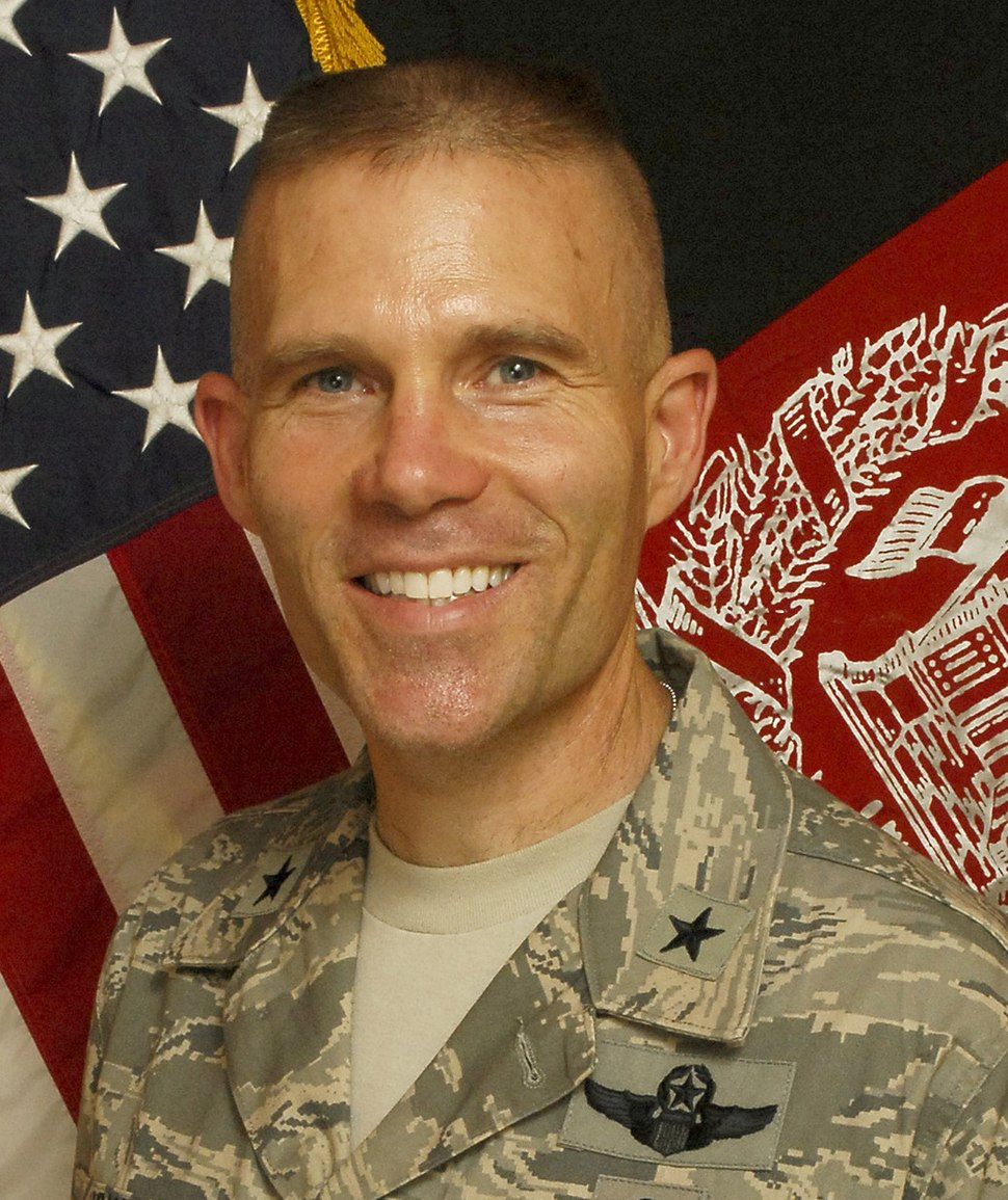 Brigadier General Kwast (cropped)