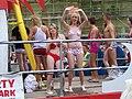 Brighton Pride 2009 a.jpg