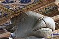 Brihadishwara Temple, Dedicated to Shiva, built by Rajaraja I, completed in 1010, Thanjavur (55) (37466109272).jpg