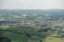 Brilon Sauerland-Ost 317.jpg