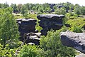 Brimham Rocks from Flickr N 07.jpg