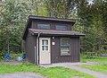 Brimley State Park Mini Cabin.jpg