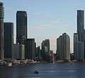 Brisbane ferry.jpg
