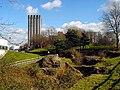 Bristol Castle.jpg