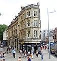 Bristol building.jpg
