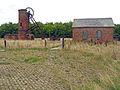Britain Pit, Butterley (6106822301).jpg