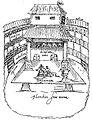 Britannica Theatre 4.jpg