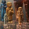 British Museum Egypt 003.jpg