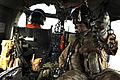 Brits soldiers in Basra 03.jpg