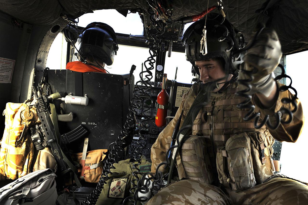 1280px-Brits_soldiers_in_Basra_03.jpg