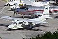 Britten-Norman BN-2A-26 Islander, Fly Montserrat AN2111680.jpg