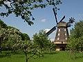 Britzer Mühle 03.jpg