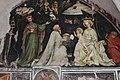 Brixen Dom Kreuzgang (14184) Erscheinung des Herrn.JPG