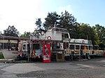 Brno, Bystrc, loď Veveří - restaurace (03).jpg
