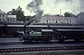 Brno 150 year railway festivities 6.jpg