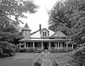 Broadus Edwards House.jpg