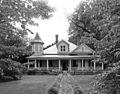 Broadus Edwards House.jpg